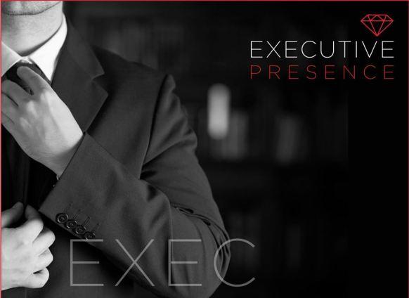 Exec Presence slide 1 jpg